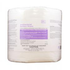 ADVANTAGE Series - Anti-Bacterial Wipes